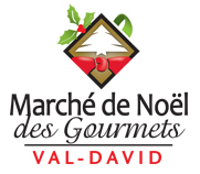 Logo-Marche-Agroalimentaire_0001_Layer 6
