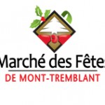 Logo-Marche-Agroalimentaire_0006_Layer 1