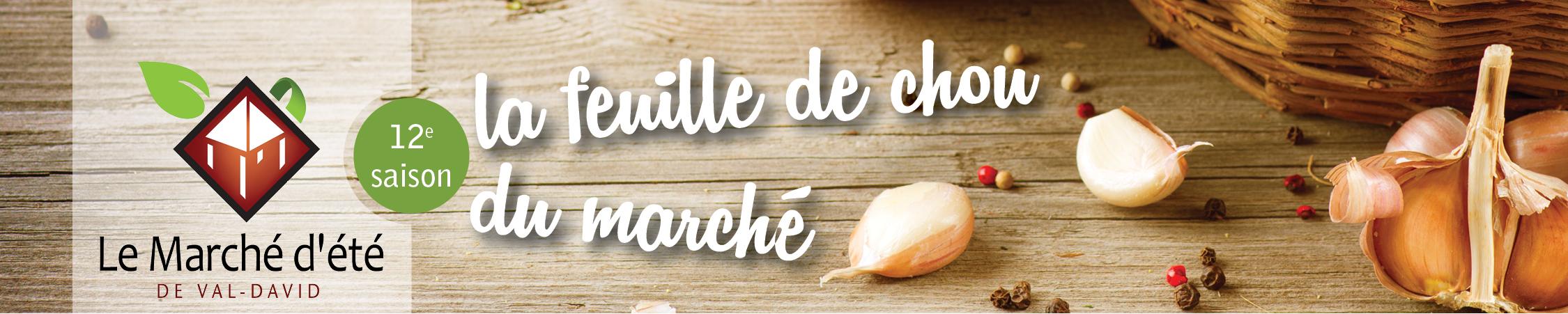 Feuille_de_chou2
