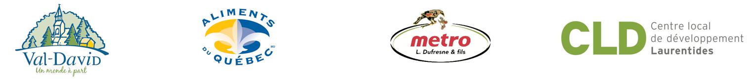 Partenaires-Marche-Val-David
