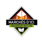 Marches d'ici
