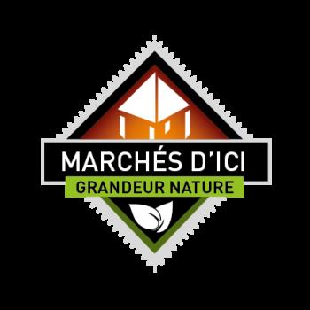 logo-marche-d-ici-Marché-GRANDEUR-NATURE@2x